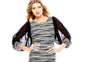 160346-hep-11-22-13-dress_to_impress_ft_gabby_skye-cf-2107_two_up