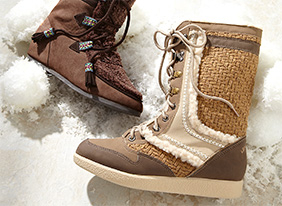 161722-hep-11-22-13_cold-ready-boots_jt-2_two_up