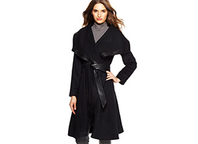 161318-hep-luxe-outerwear-feat-badgley-mishka-11-22-13_two_up