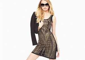 Alexia Admor Holiday Dresses