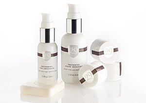 Flawless Skin: Skincare Essentials