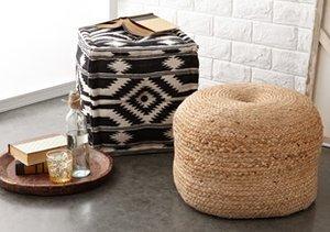 Boheme Collection Furniture