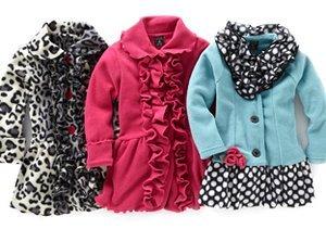 Mack & Co Outerwear