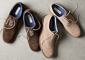 Ted Baker Footwear