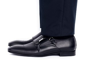 New Markdowns: Designer Shoes