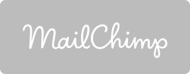 Email Marketing Powered by MailChimp