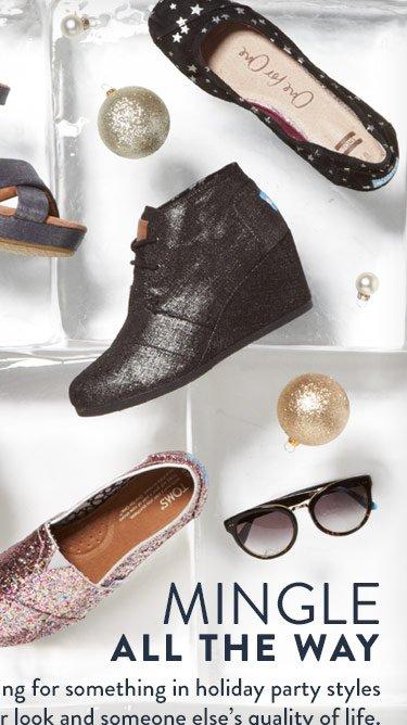 Shop Dressy Styles