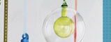 green bulb ornament 2.36 reg 2.95