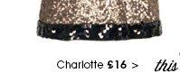 Boutique Charlotte