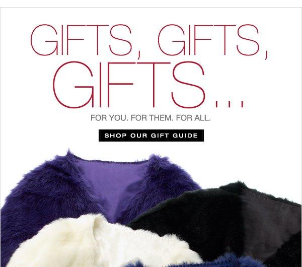 11222013_gifting_01