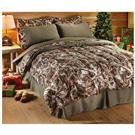CASTLECREEK® Next Bonz Bedding Set