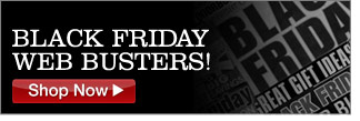 black friday web busters - click the link below