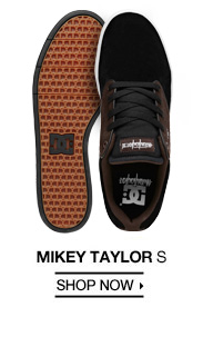 Mikey Taylor S - Shop Now