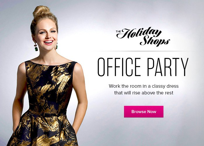OFFICE PARTY - Browse Now