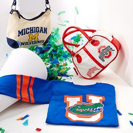 Gifts From $6.99: Sports
