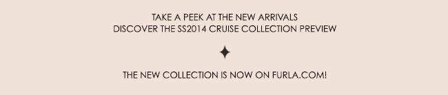 Furla Cruise