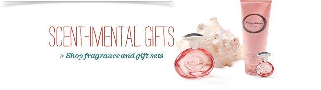 Shop Fragrance And Gift Sets