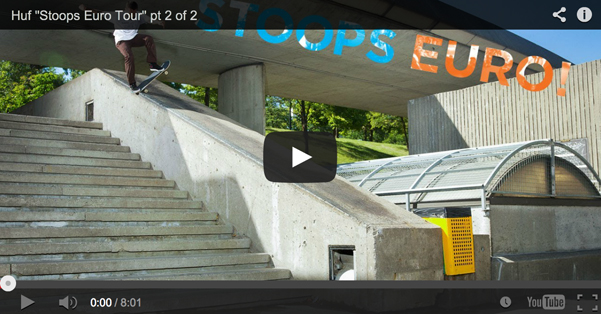 huf_stoops_part2_video