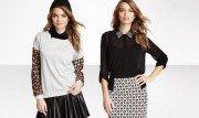 Romeo & Juliet Couture | Shop Now