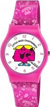 Childrens Mr Men Little Miss Chatterbox