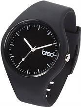 Unisex Breo Classic