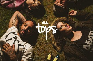All Tops