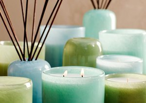 Candles & Diffusers By Alassis