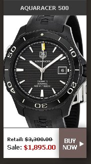 tagheuer_11