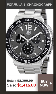 tagheuer_14