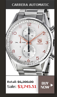 tagheuer_10