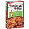 Bc Hamburger Helper Tomato Basil Penne