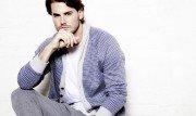 Men's Style Staples | Shop Now