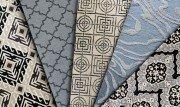 Modern Rugs From Bashian | Shop Now
