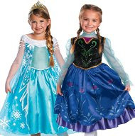 Costumes *Available Online Onlyq
