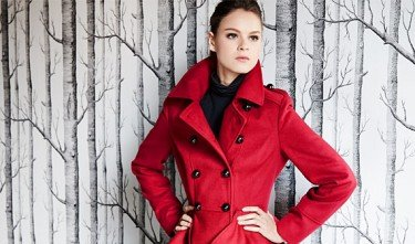 Miss Sixty Outerwear | Shop Now