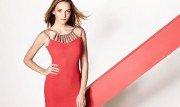 Angeni | Shop Now