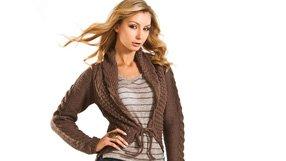 Designer Sweaters & more