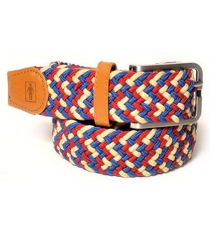 Bugget Belt