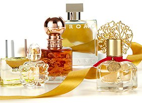155638-hep-beauty_gift_set_11-23-13__gr_3_two_up