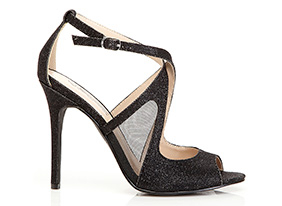 163334-hep-holiday-shoes-11-23-13_two_up