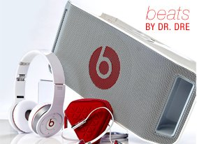 Beat-by-dre-159386-ep_two_up_two_up