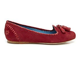 163830-hep-always-classic-shoes-11-20-13_two_up