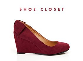163846-hep-shoecloset-11-23-13_two_up