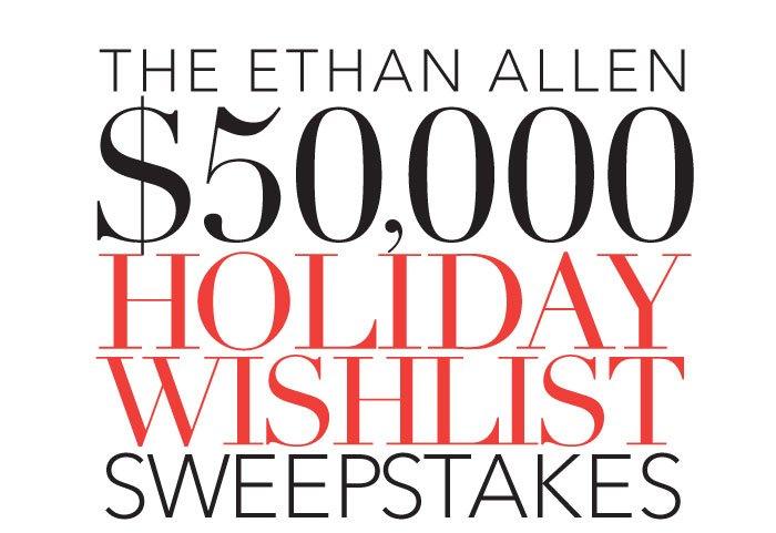 win $50,000!