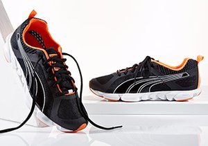 Up to 70% Off: Athletic Shoes