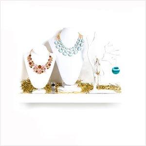 A Gazillion Gifts: Jewelry & Watches