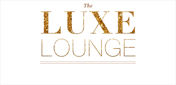 The Luxe Lounge: Manolo Blahnik, Longchamp, & More