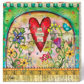 Meaningful Home: Wall Art & Gifts