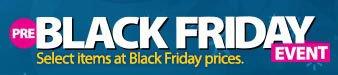 Black Friday Specialsv