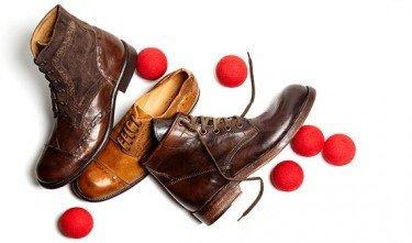 True Religion Men's Shoes | Shop Now